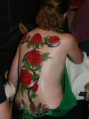 tattoo-2004-044b.jpg