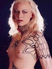 tattoo313_107.jpg