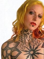 tattoo320_118.jpg