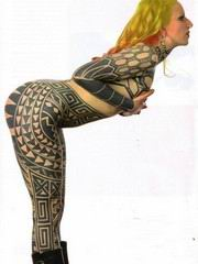 tattoo318_444.jpg