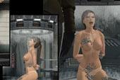 realistic 3D beauties