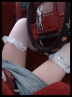 facebooksgirlfriends_000348.jpeg