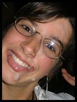 facebooksgirlfriends_000390.jpeg