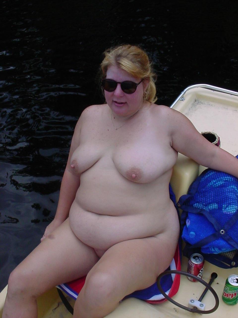 puhlie-nudistki