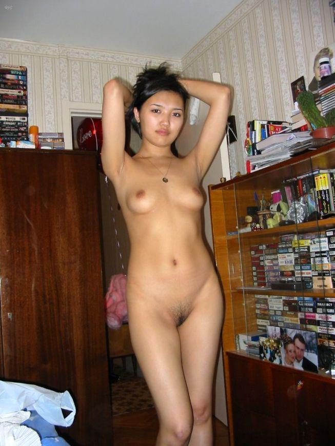 Казахская секс онлайн, порно фото сандуновская