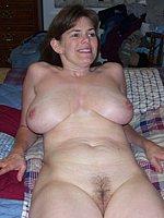 mature nude sex
