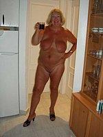 mature nudes