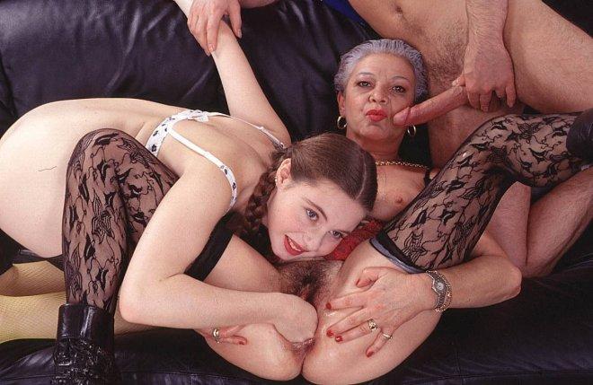 вам прямо секс фото со старым извращенцем спящие