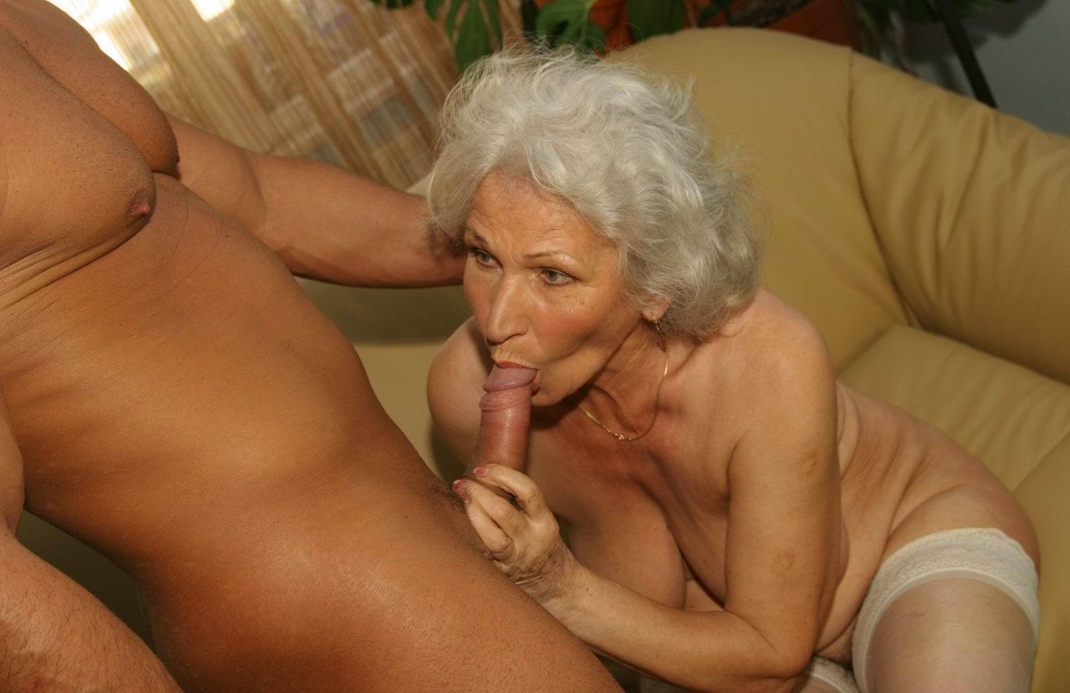Видио бабки скочать старые