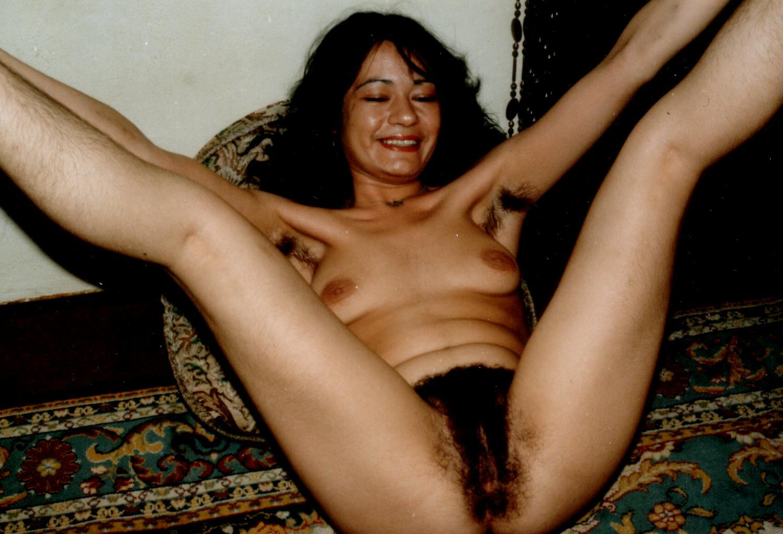 retro-porno-hairy