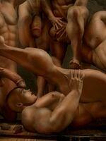 gay 3d porn