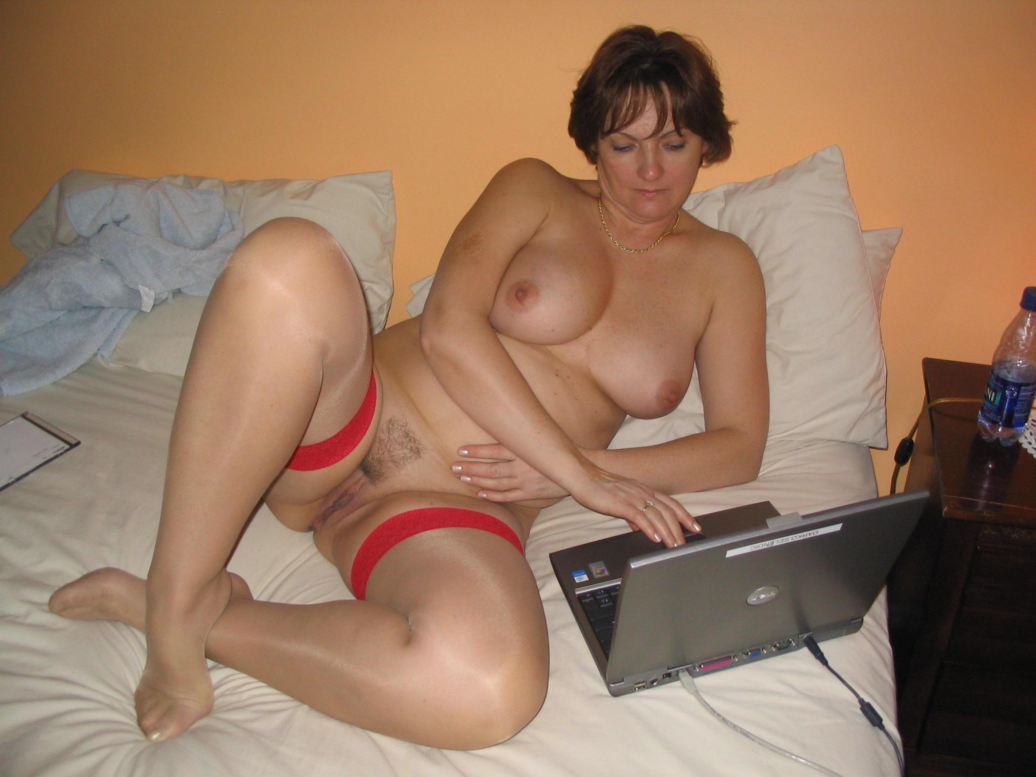Женщин смотреть русских эрофото