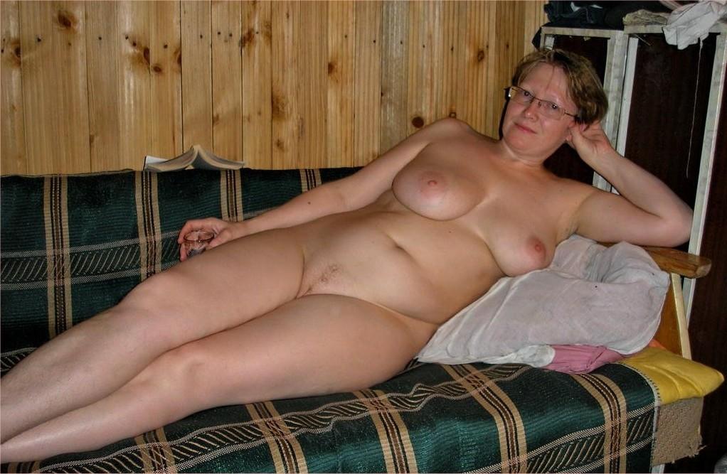 Видео русские голые полные женщины
