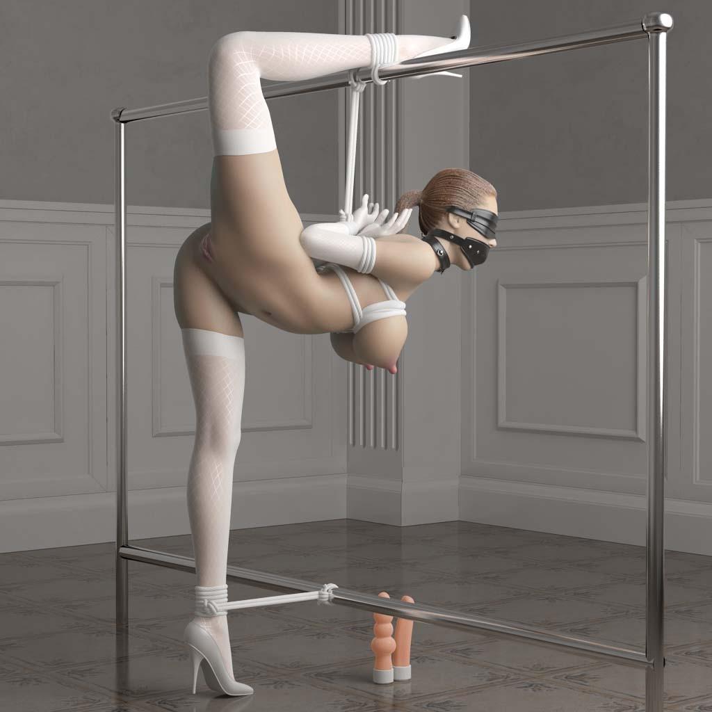 bdsm-gimnastika
