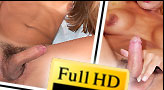 she male porn