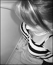 busty_girlfriends_4324.jpg