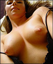 busty_girlfriends_4582.jpg