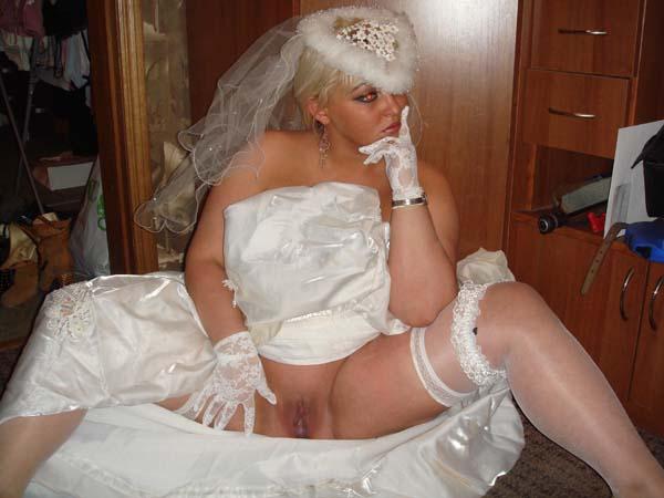 мужчины пьяные голые невесты на свадьбе перенес через