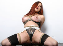 girlfriend bdsm pics