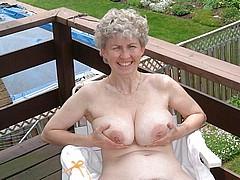 old-grandmothers44.jpg