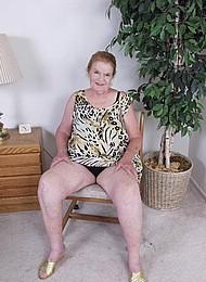 granny01.jpg