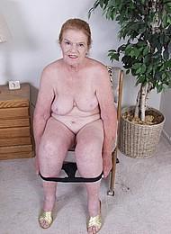 granny08.jpg