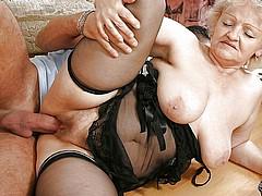 oldgrandmothers02.jpg