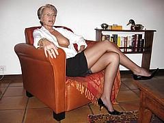 oldgrandmothers05.jpg
