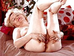 oldgrandmothers22.jpg