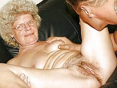 oldgrandmothers30.jpg