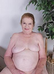 granny09.jpg
