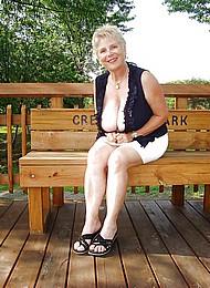 sexy-nude-grannies06.jpg