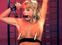 vintage bdsm galleries