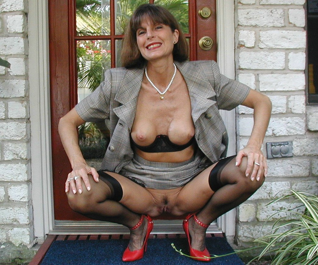 Матуре вумен - Онлайн 18+ для самых лучших любителей порно