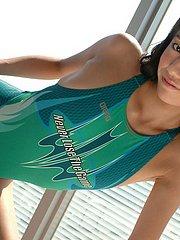 Japan Swimsuit XXX sample picture