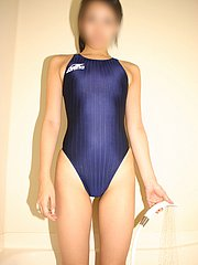Japan Swimsuit XXX sample picture