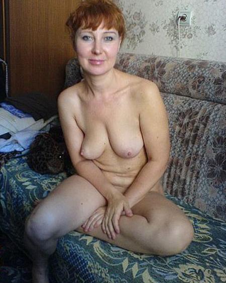 мамочки частное фото