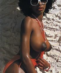 vintage porn girl