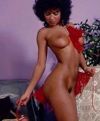 nude vintage movies