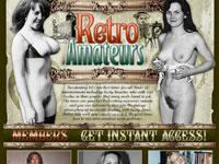 Retro Amateurs