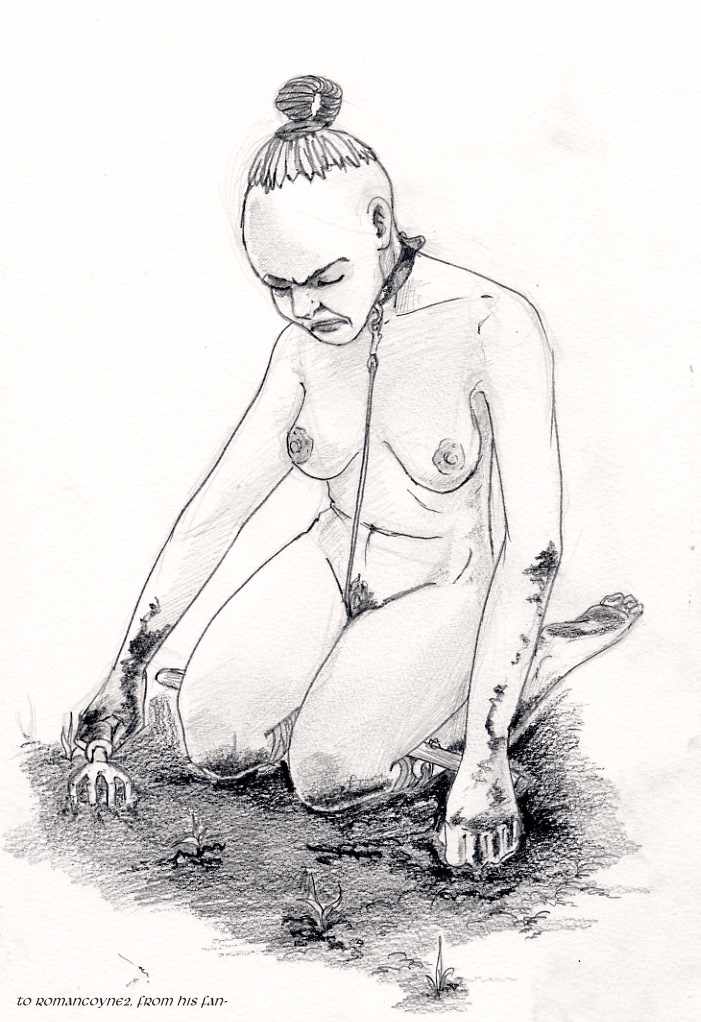 Hot village girl nude images