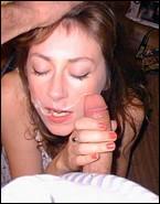 ex_milf_girlfriends_0144.jpg