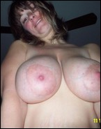 ex_milf_girlfriends_0147.jpg