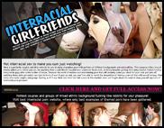 interracial porn sites