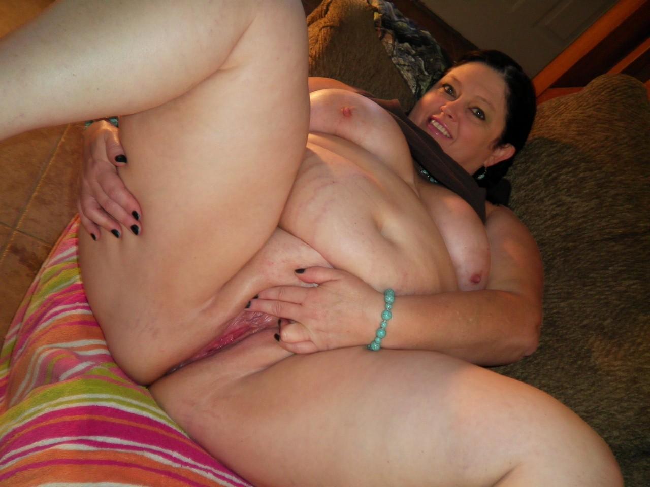 секс с толстыми порно ролики