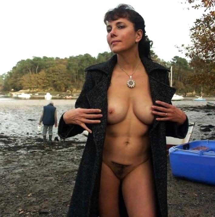 Estonian women nude