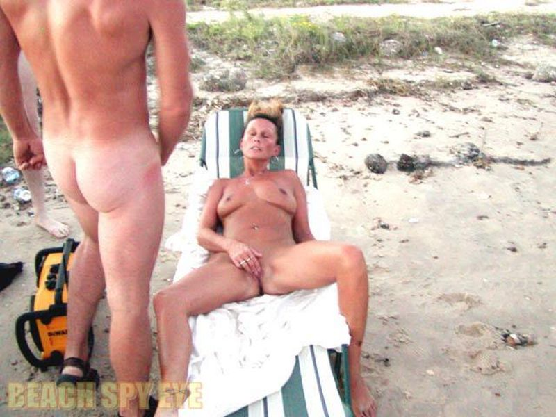 Best Adults Onlynude Beaches Jpg