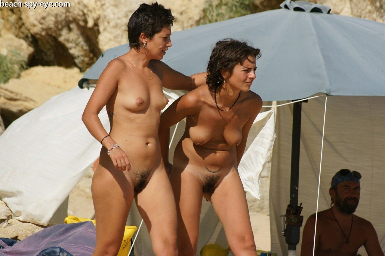 https://pbs-0.adult-empire.com/39/3926/beach_nude_women-6103/1-beach_nude_women.jpg
