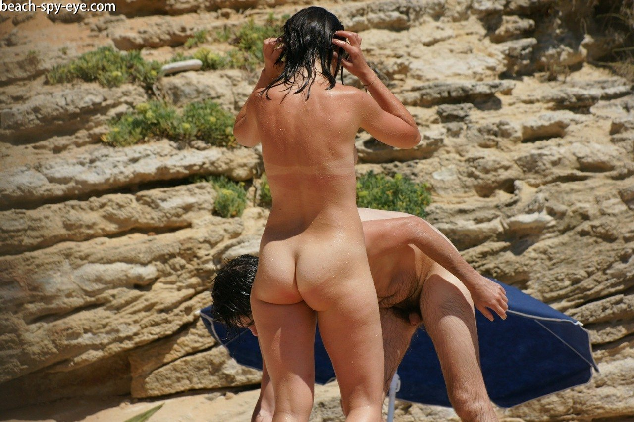 https://pbs-0.adult-empire.com/39/3926/beach_nude_women-6119/1-beach_nude_women.jpg