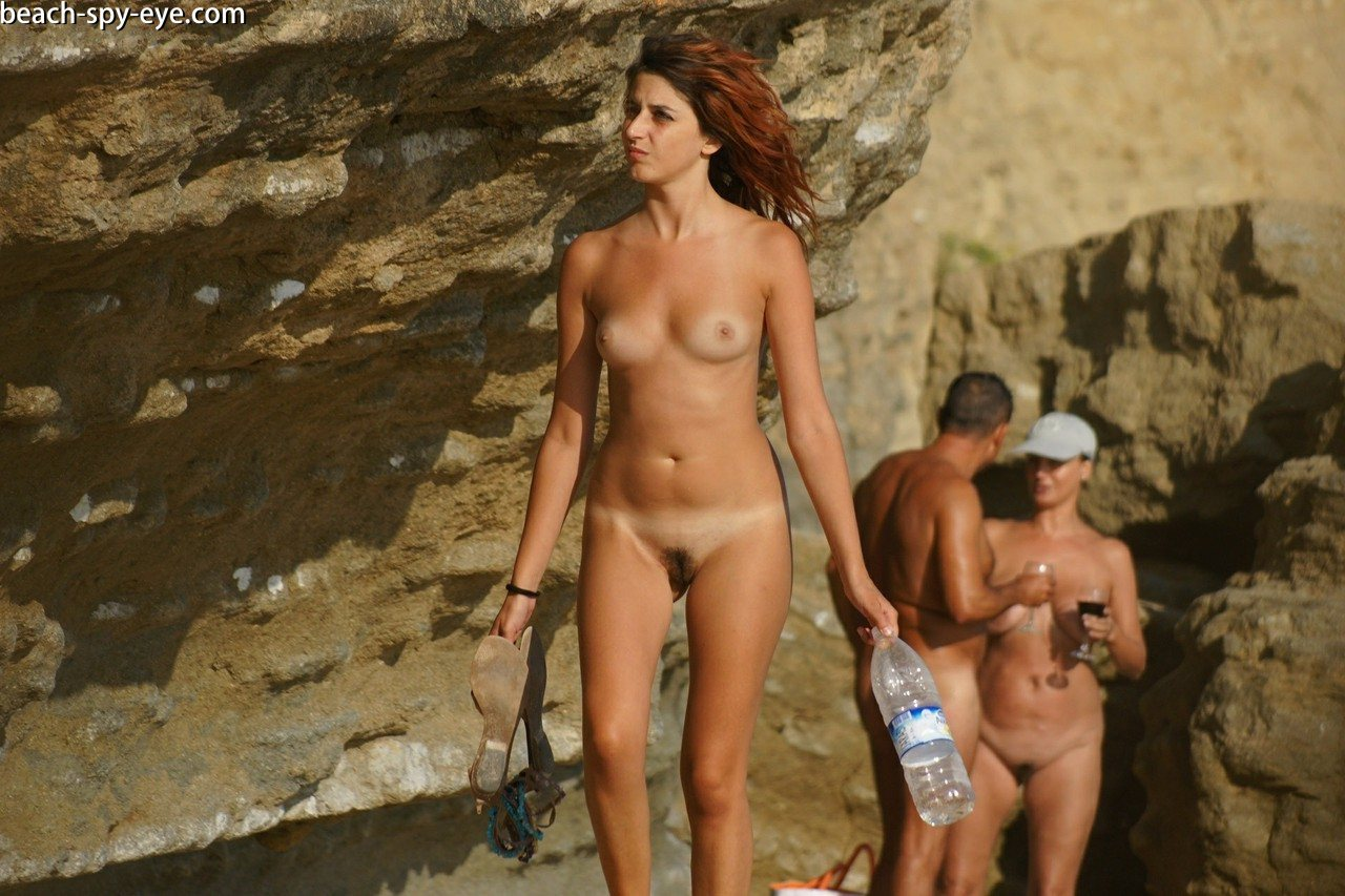 https://pbs-0.adult-empire.com/39/3926/beach_nude_women-6123/1-beach_nude_women.jpg